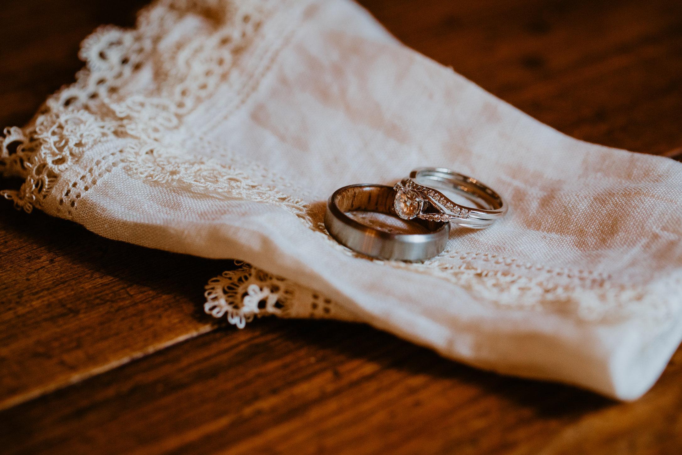 DandA-wedding-635.jpg