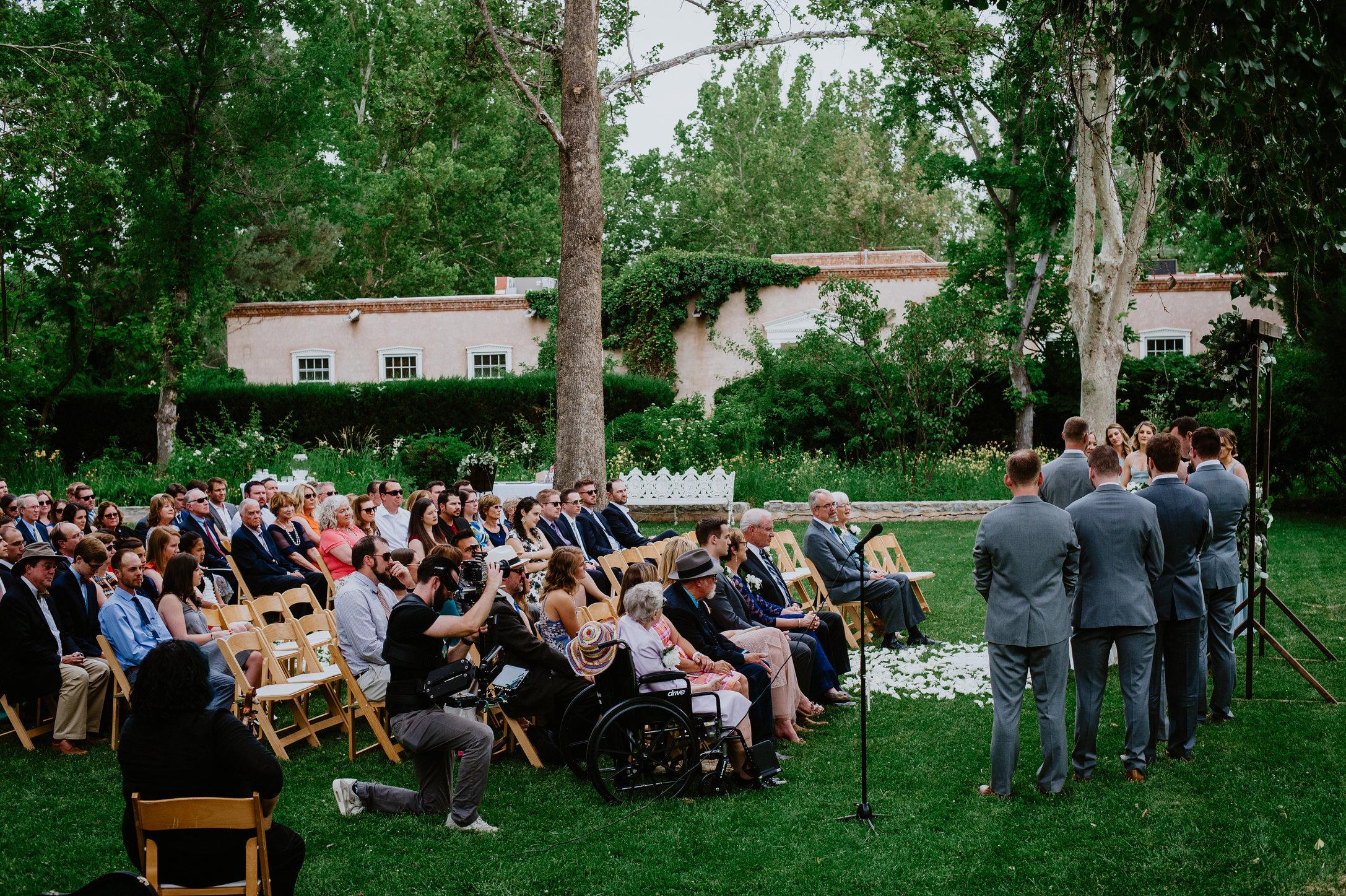 DandA-wedding-269.jpg
