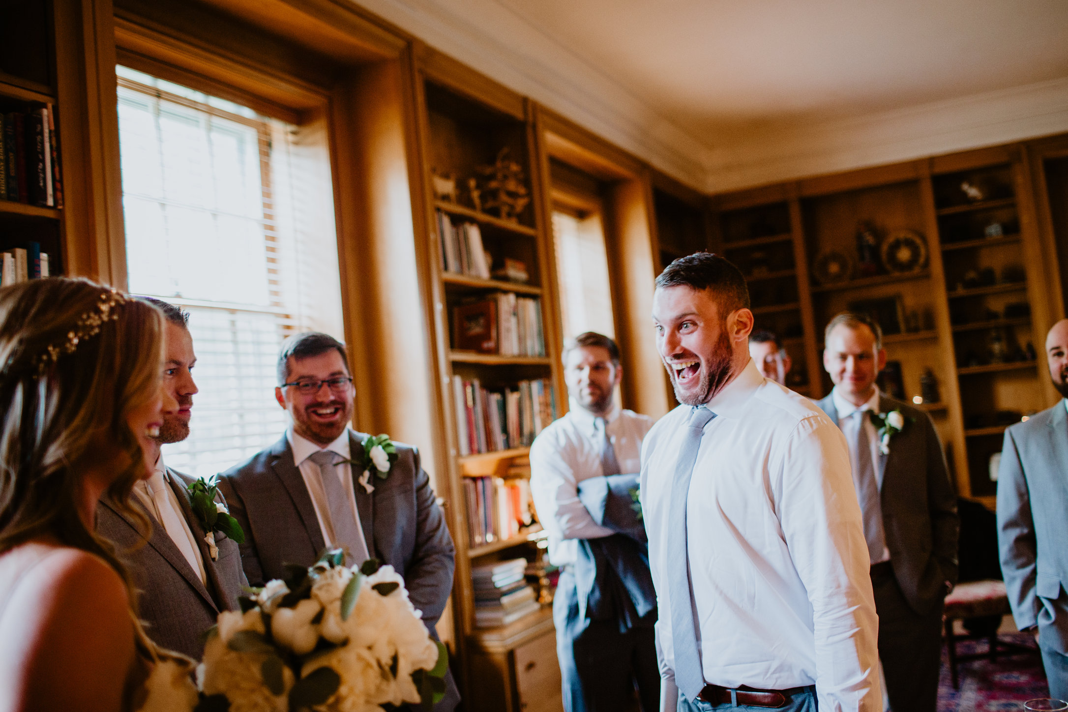DandA-wedding-186.jpg