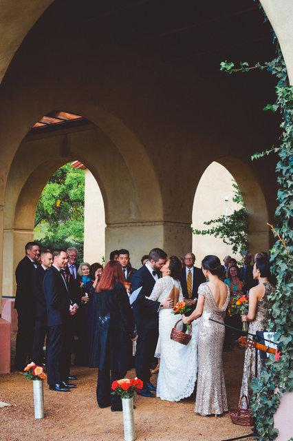 VandR-wedding-344.jpg