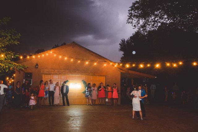 LandC-wedding-698.jpg