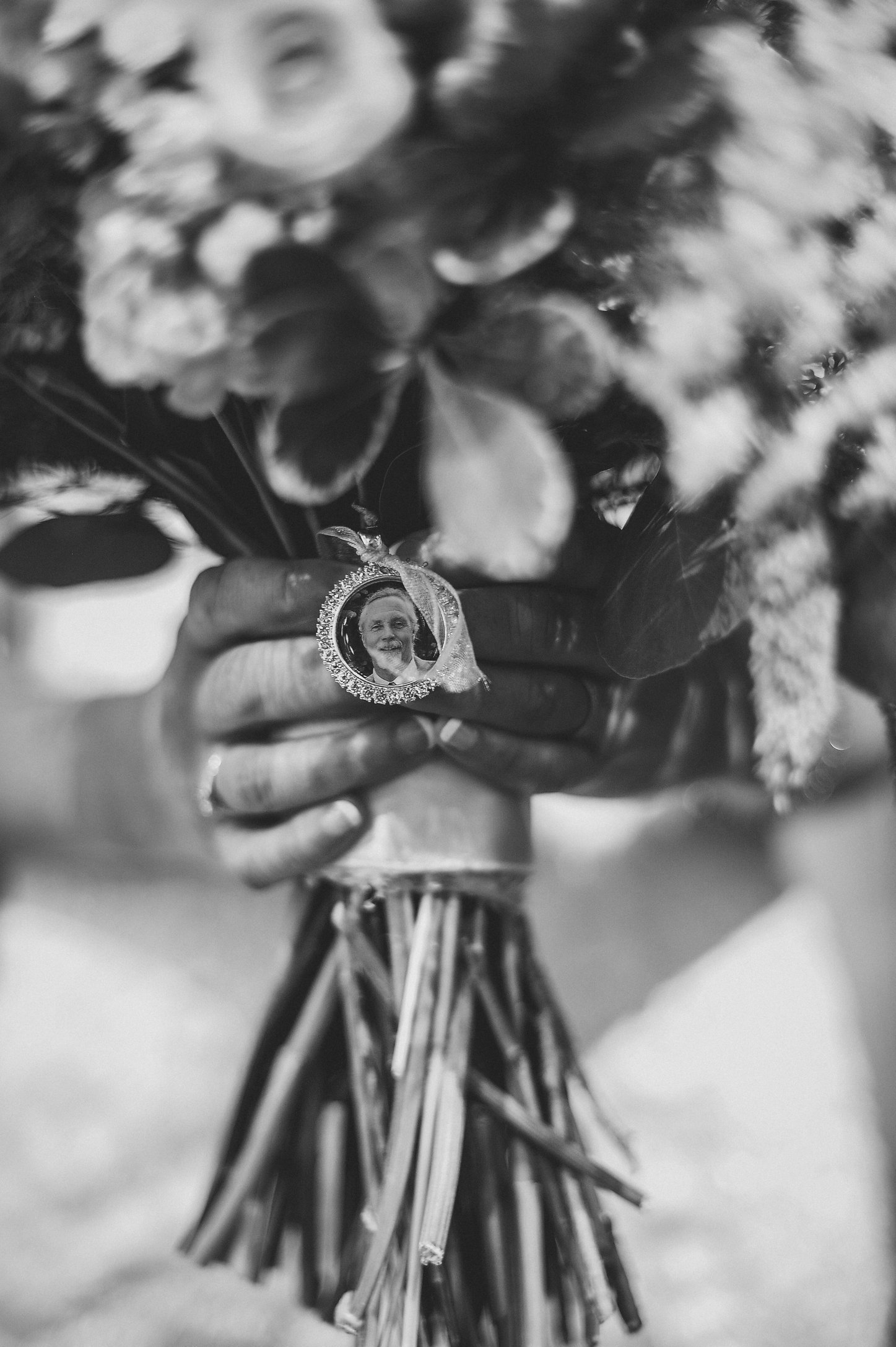 SandC-wedding-244.jpg