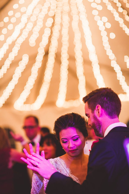 VandR-wedding-621.jpg