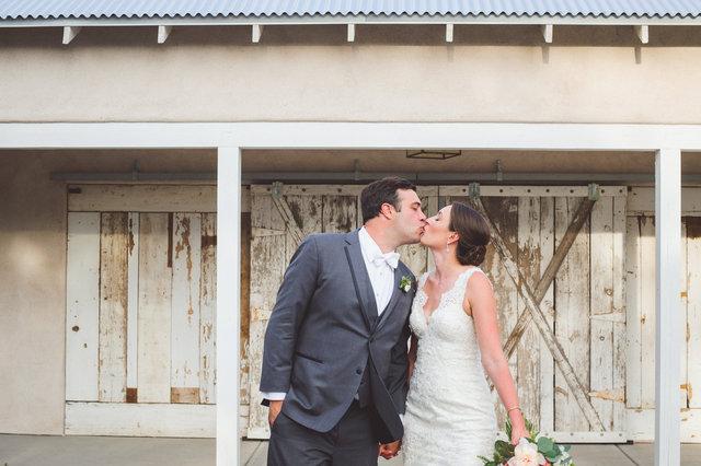 SandC-wedding-572.jpg