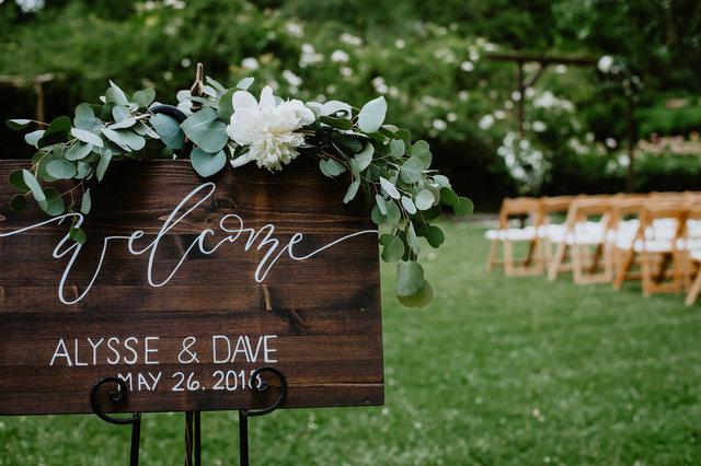 DandA-wedding-174.jpg