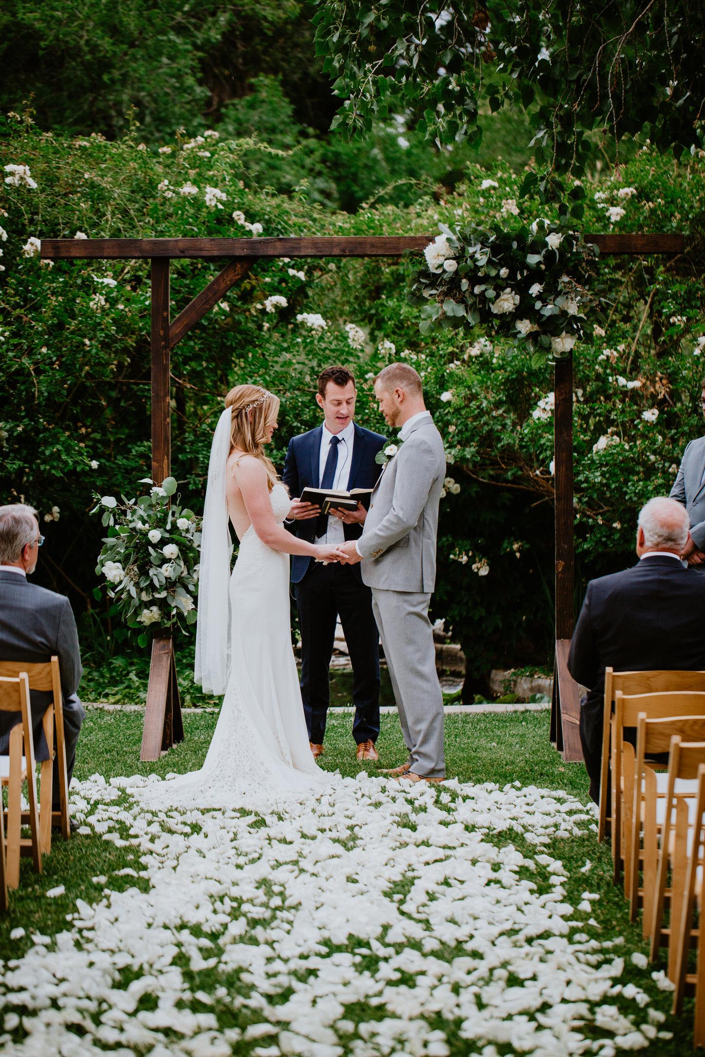 DandA-wedding-250.jpg