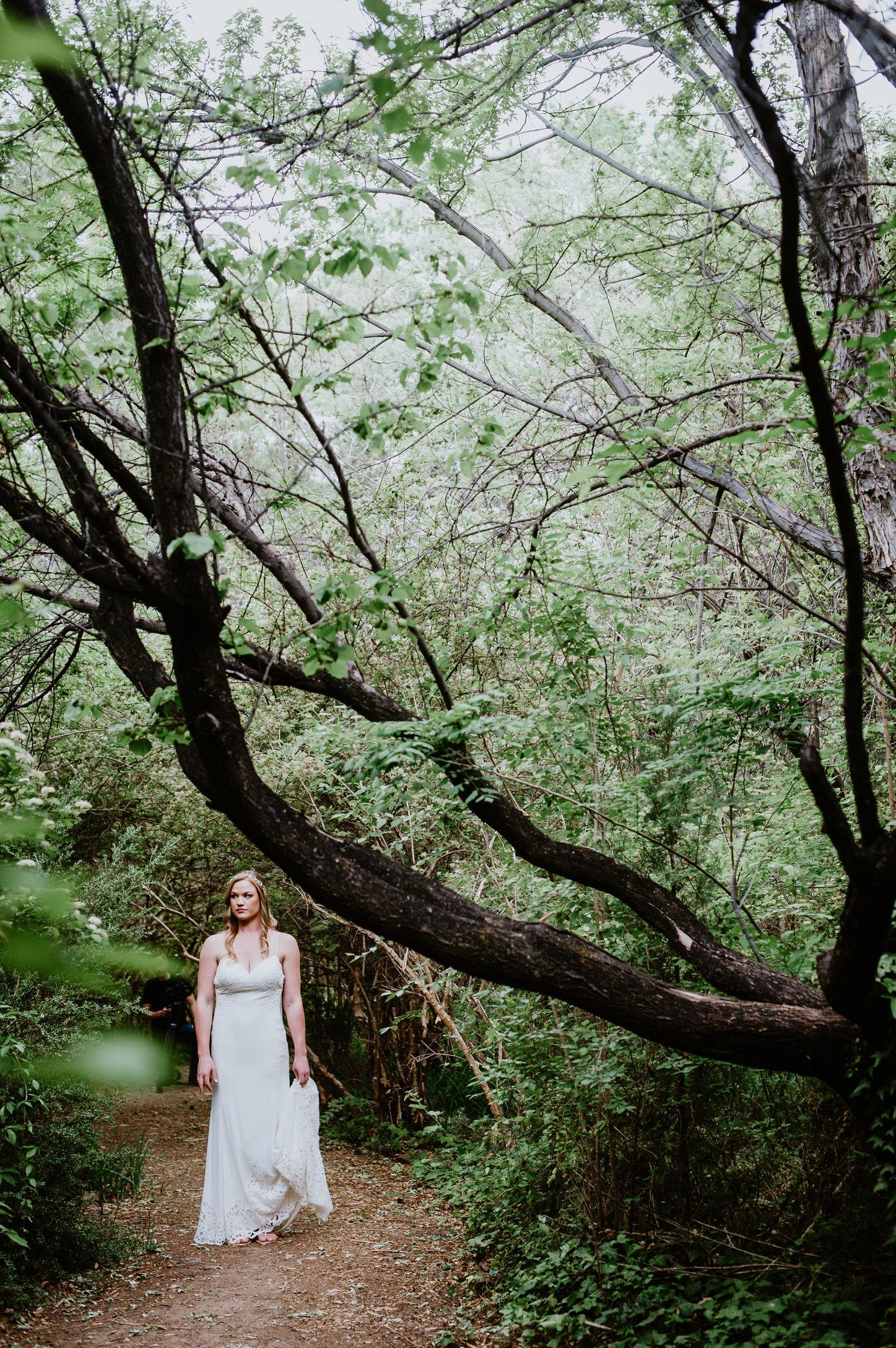 DandA-wedding-132.jpg