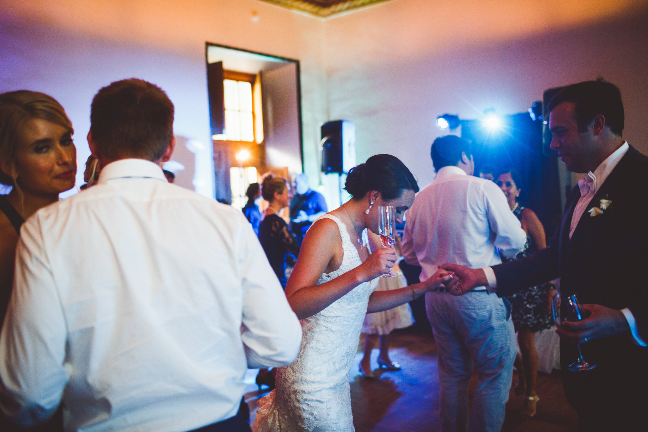 SandC-wedding-639.jpg