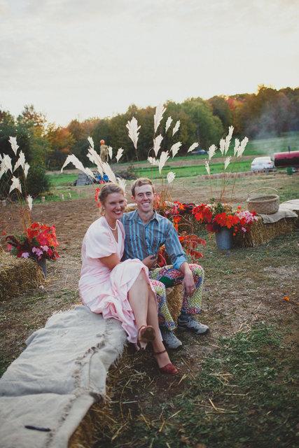 m e-wedding-213.jpg