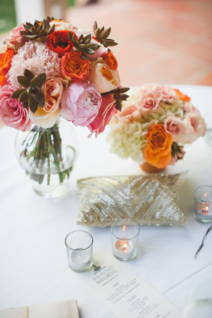 MandM-wedding-599.jpg