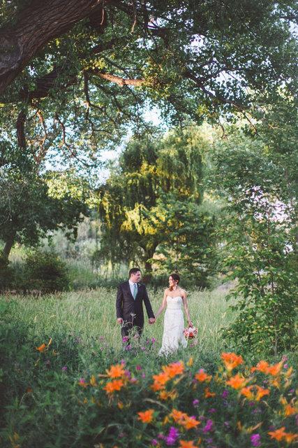 MandM-wedding-634.jpg