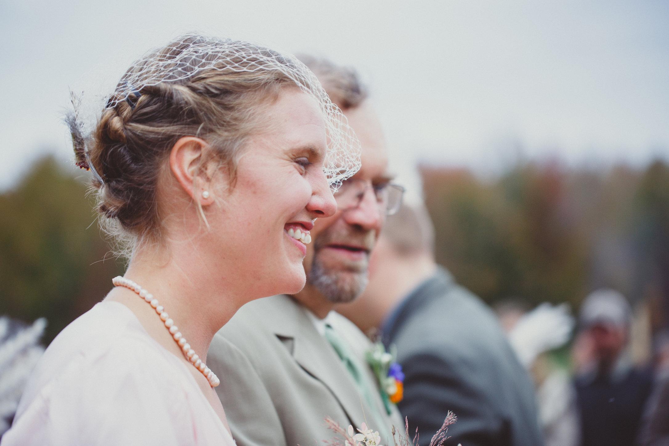 m e-wedding-37.jpg