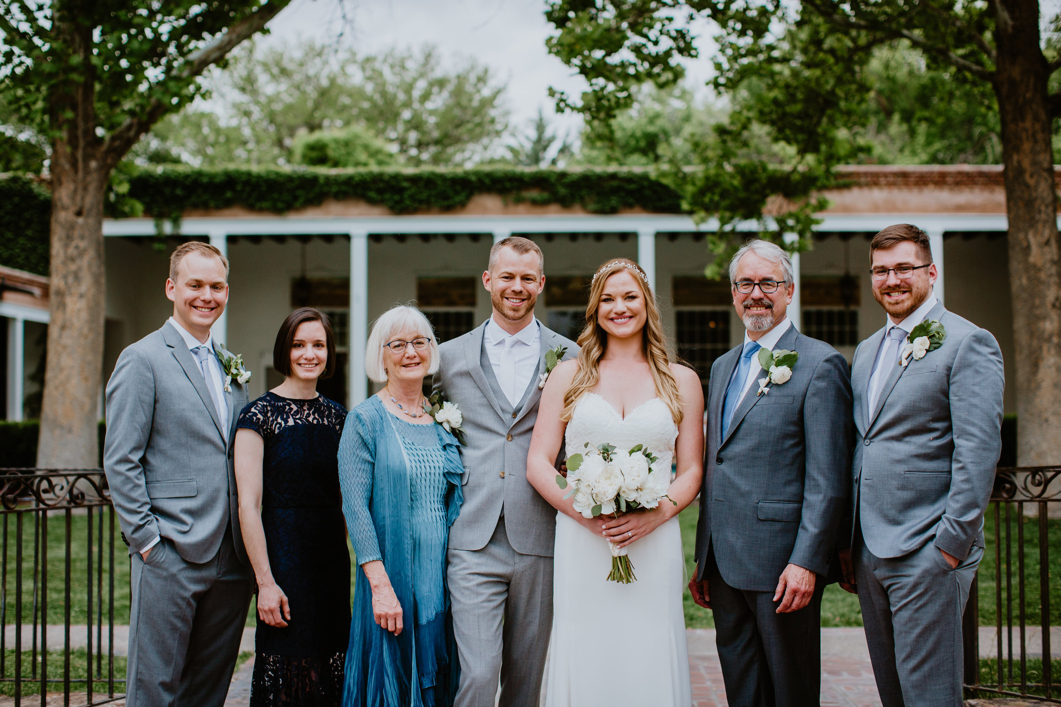 DandA-wedding-480.jpg