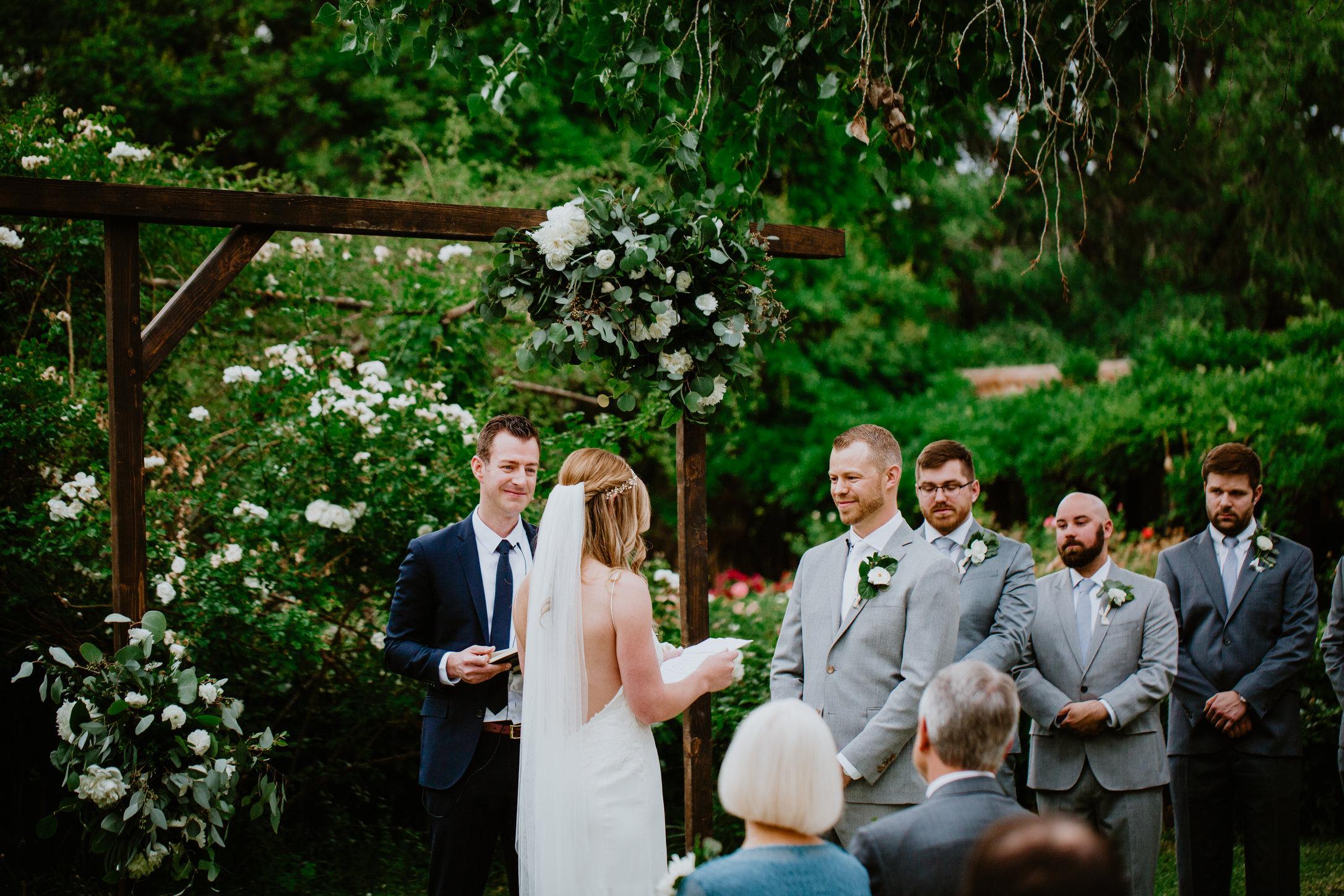 DandA-wedding-276.jpg
