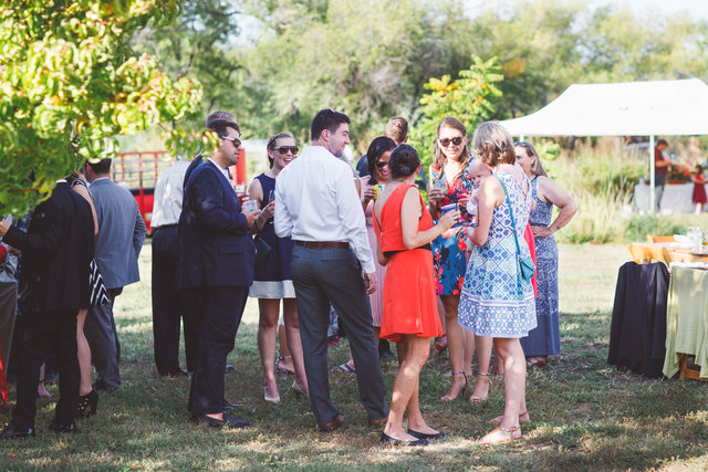 LandC-wedding-371.jpg