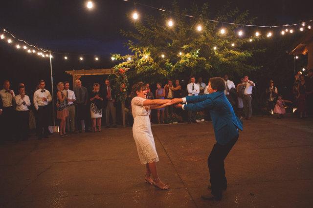 LandC-wedding-697.jpg