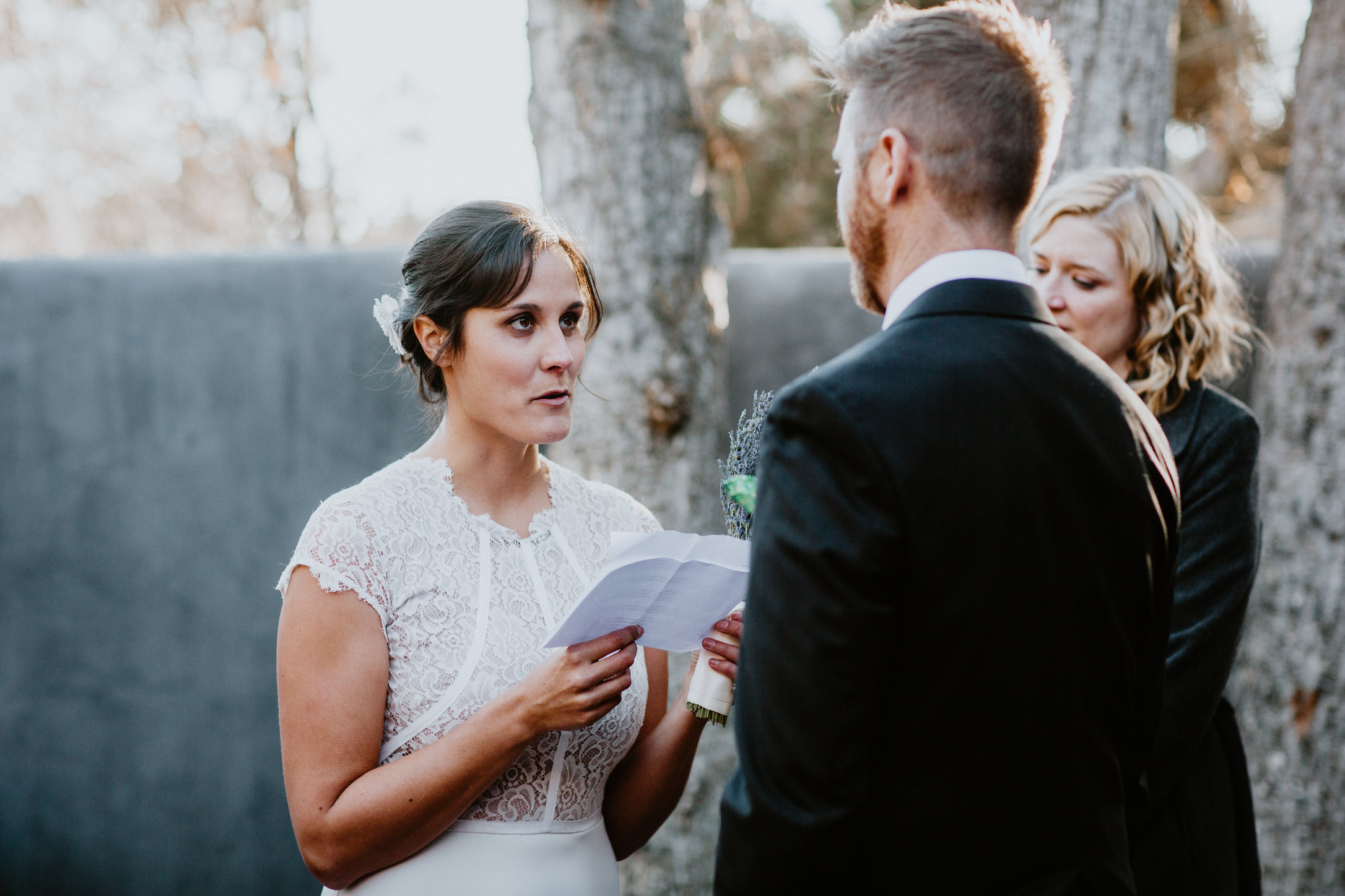 HandM-wedding-80.jpg