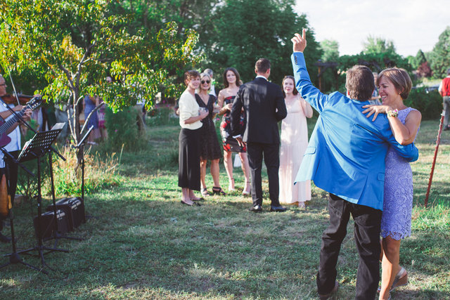 LandC-wedding-451.jpg