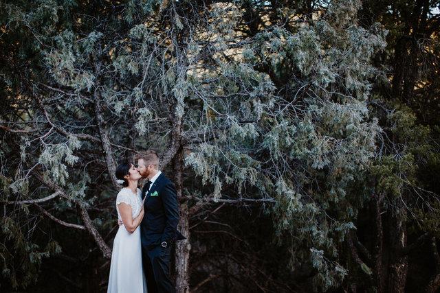 HandM-wedding-194.jpg