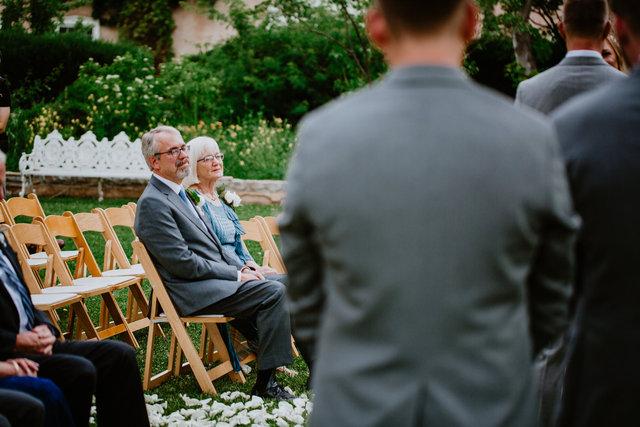 DandA-wedding-284.jpg
