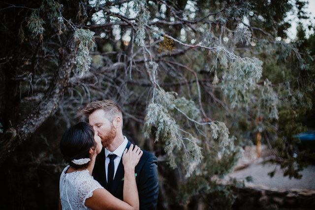 HandM-wedding-195.jpg