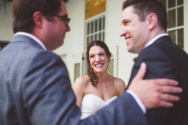 MandM-wedding-587.jpg