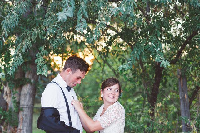 LandC-wedding-584.jpg
