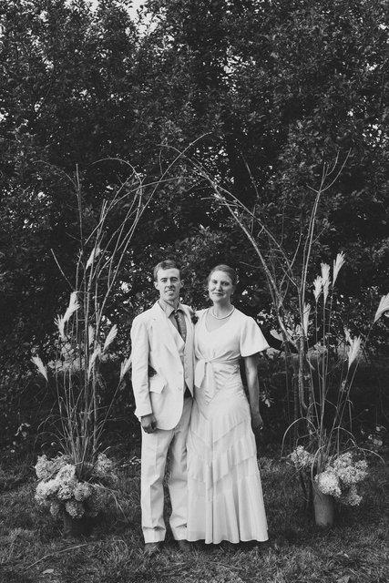 m e-wedding-174.jpg