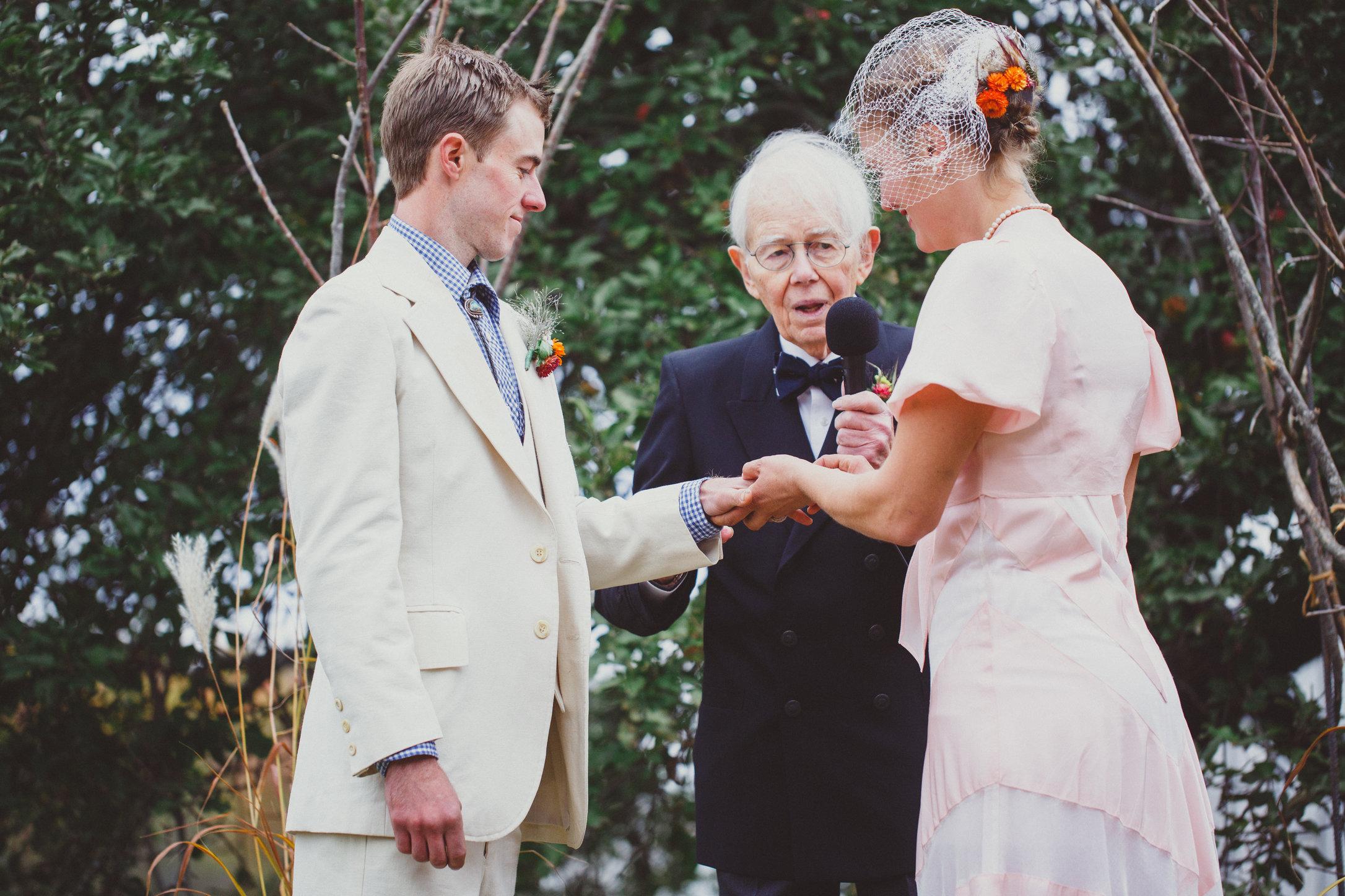 m e-wedding-85.jpg