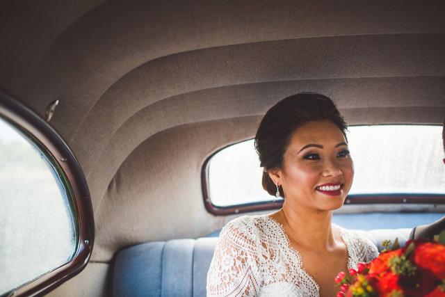 VandR-wedding-362.jpg