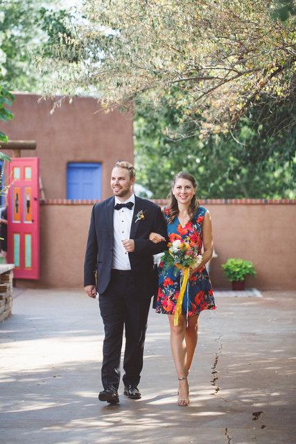 LandC-wedding-221.jpg