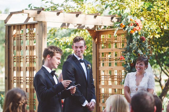 LandC-wedding-280.jpg
