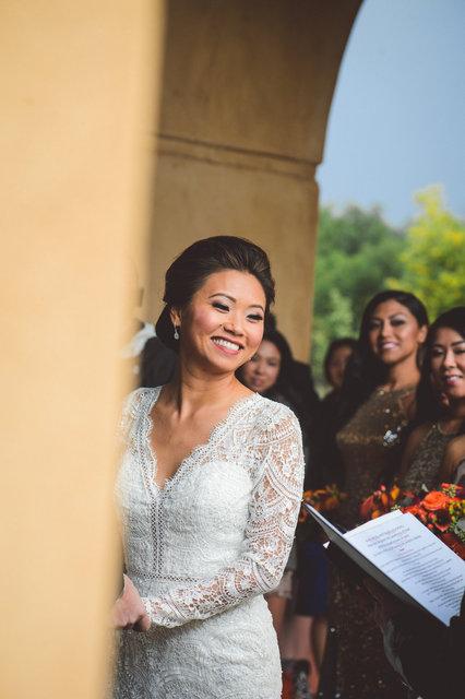 VandR-wedding-290.jpg