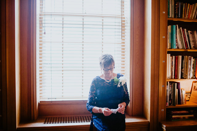 DandA-wedding-398.jpg