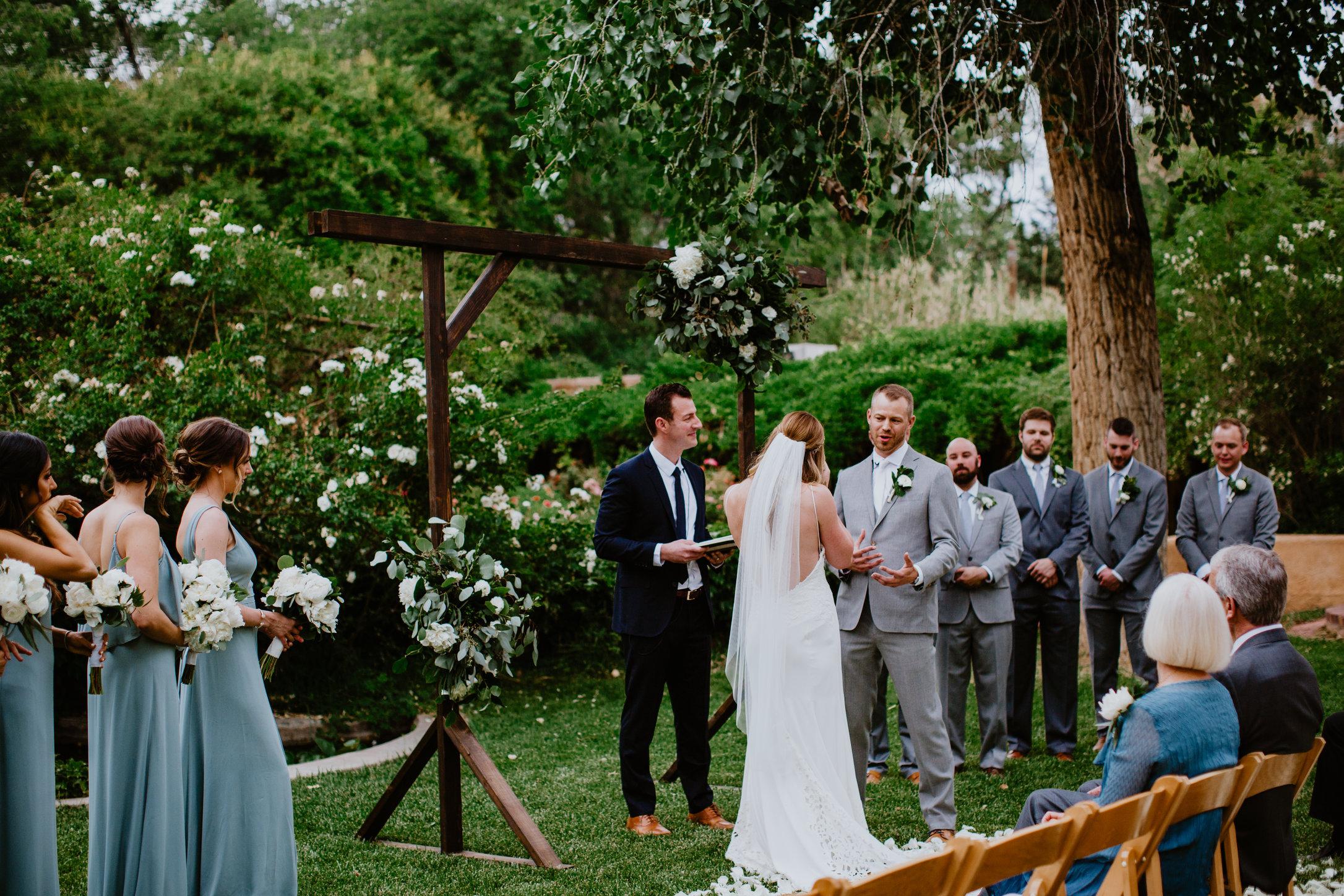 DandA-wedding-287.jpg