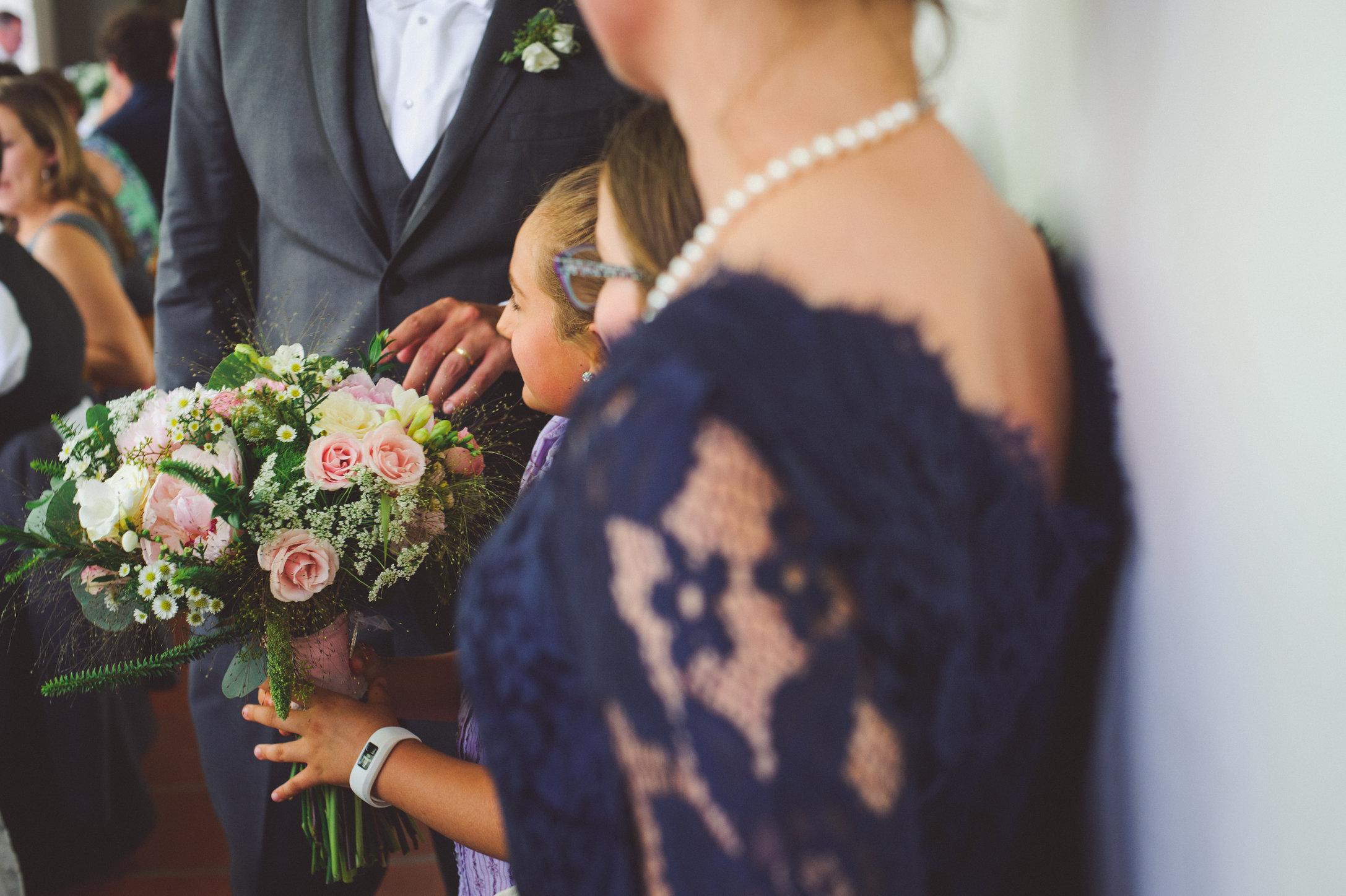 SandC-wedding-531.jpg