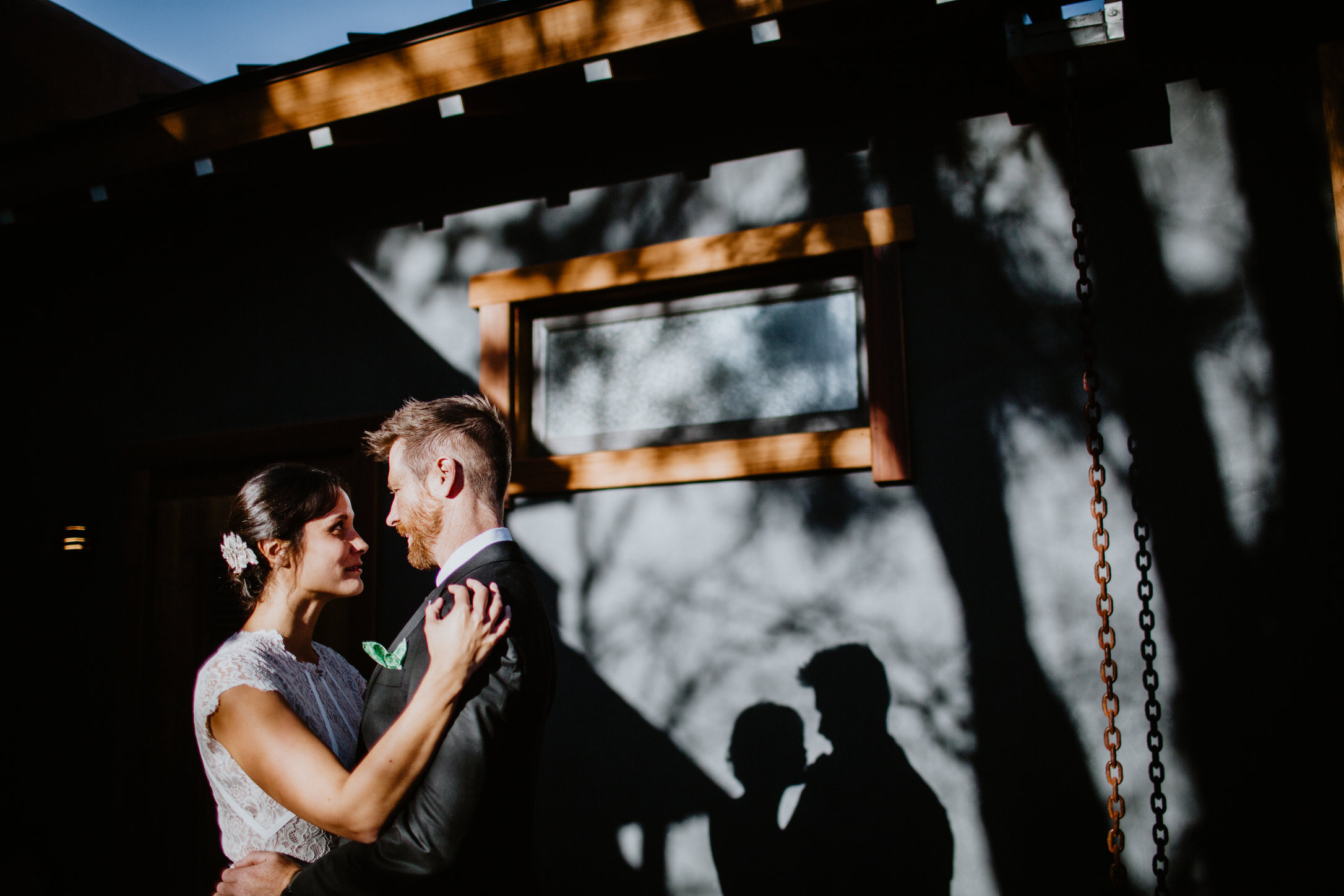 HandM-wedding-39.jpg