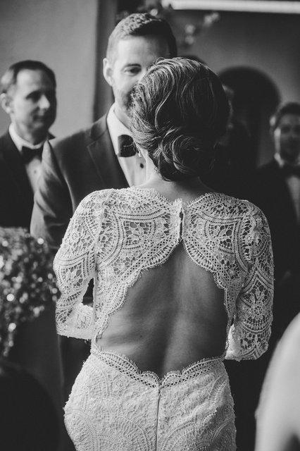 VandR-wedding-264.jpg