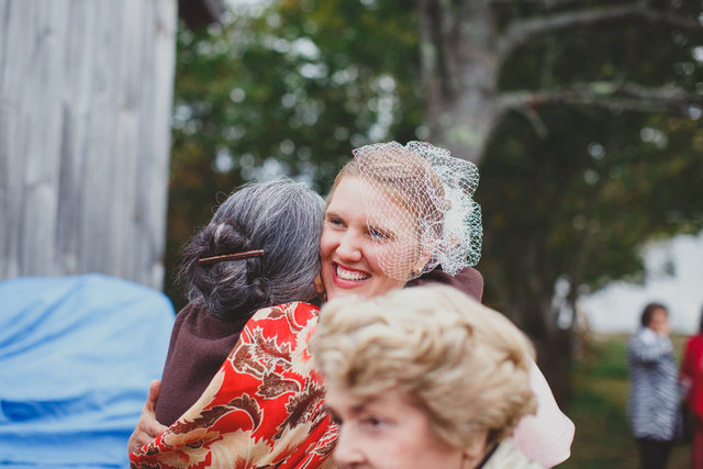 m e-wedding-118.jpg