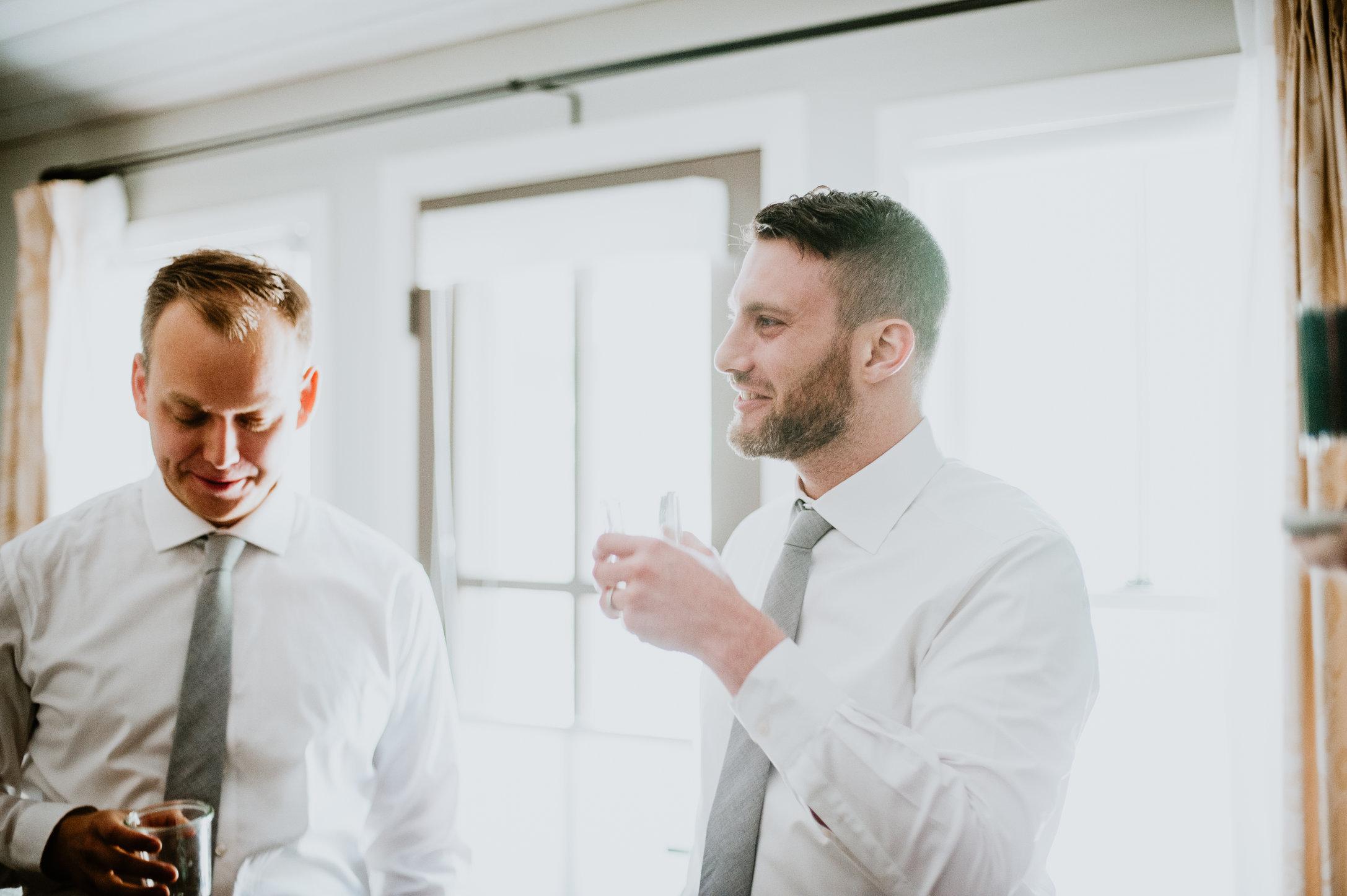 DandA-wedding-24.jpg