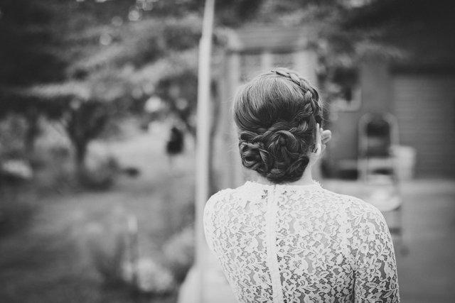 LandC-wedding-22.jpg