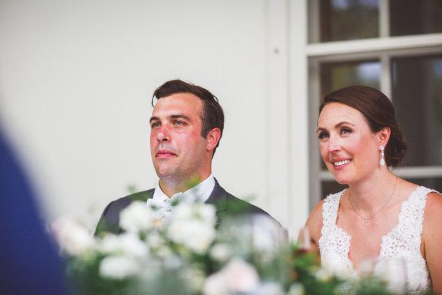 SandC-wedding-487.jpg