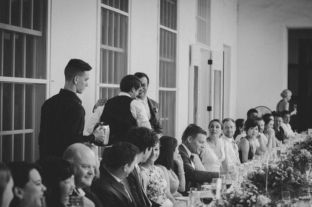 SandC-wedding-509.jpg