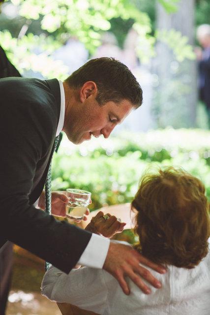 MandM-wedding-430.jpg