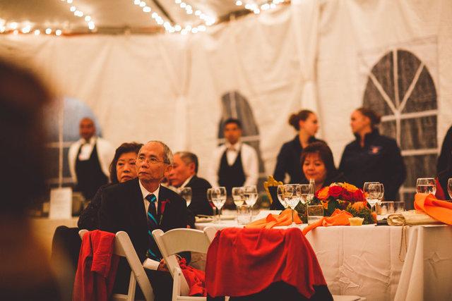 VandR-wedding-558.jpg