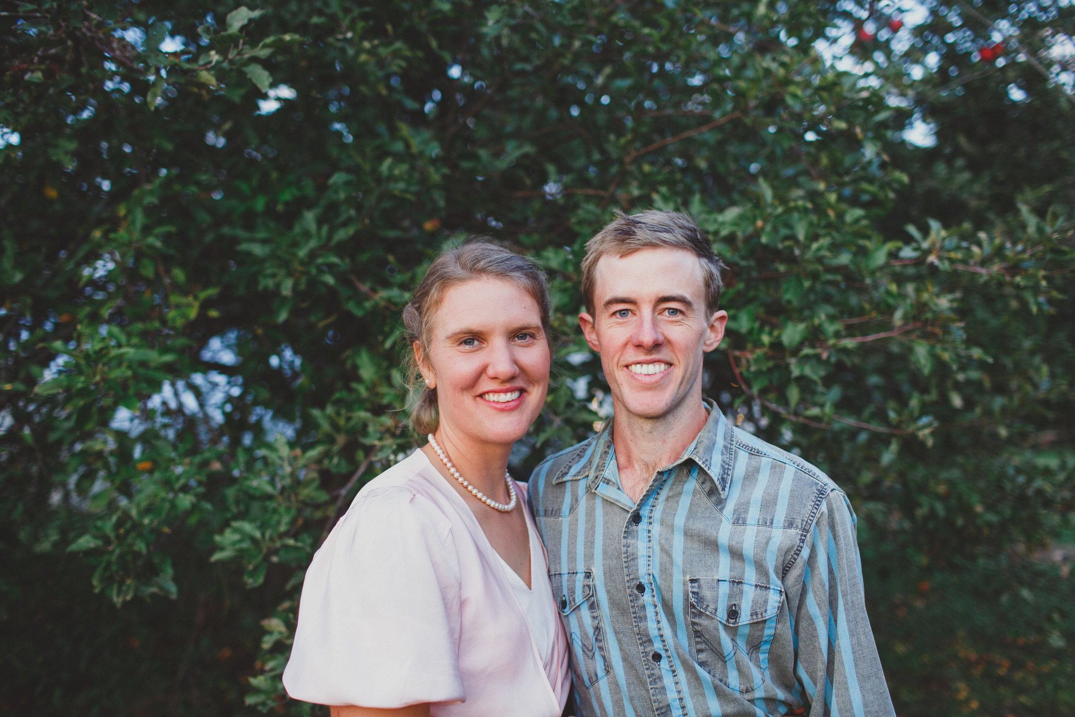 m e-wedding-219.jpg