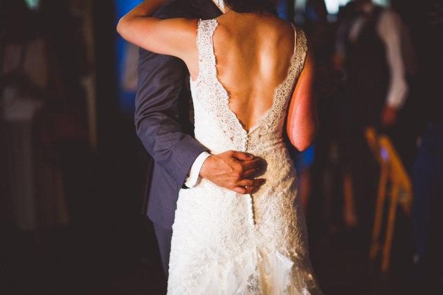 SandC-wedding-624.jpg