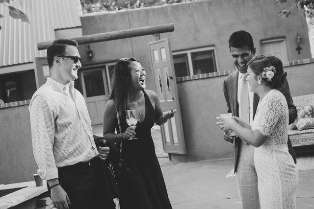 LandC-wedding-426.jpg
