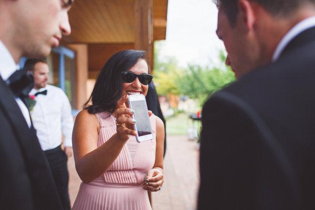 LandC-wedding-110.jpg