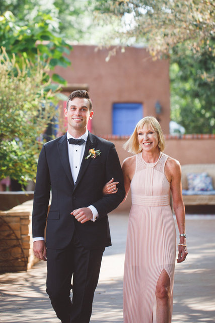 LandC-wedding-214.jpg